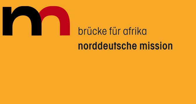 Logo_NordMission